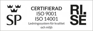ISO 9001_14001 Sv