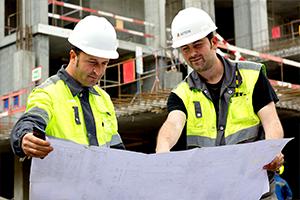 Affarsomrade-byggnadstekniska-tjanster