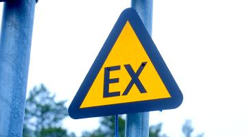EX-skylt1
