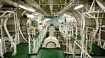 Slacksystem.fartyg.jpg
